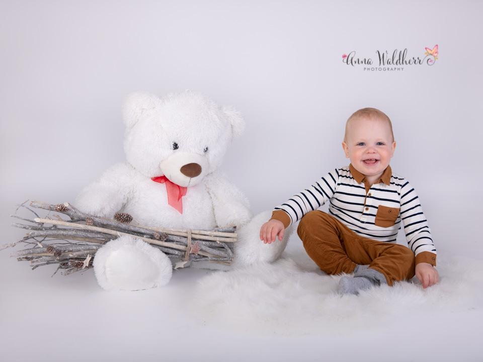 Fotografie by Anna Waldherr Photography
