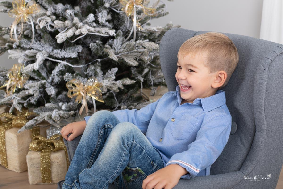 Weihnachtsfotografie-Anna-Waldherr-Fotografie
