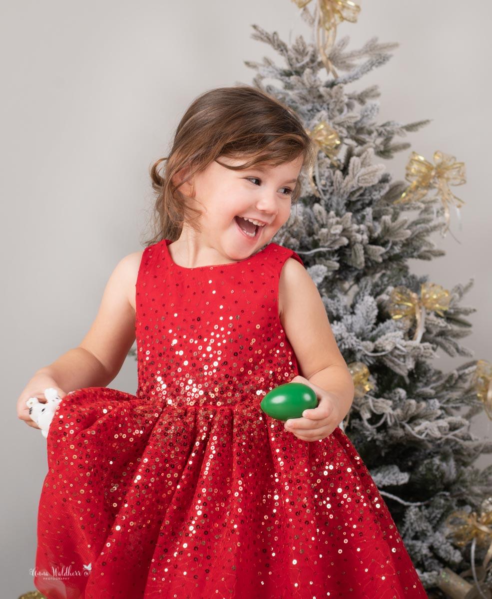 Weihnachtsshooting-Anna-Waldherr-Fotografie